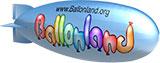 Ballonland